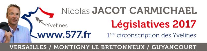 Yvelines 577.fr